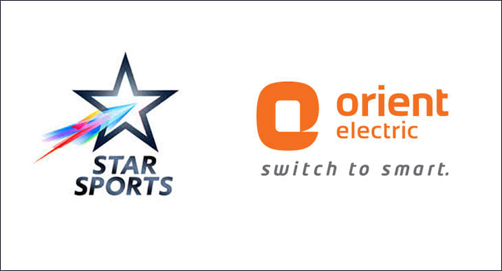 star sports - orient electric?blur=25