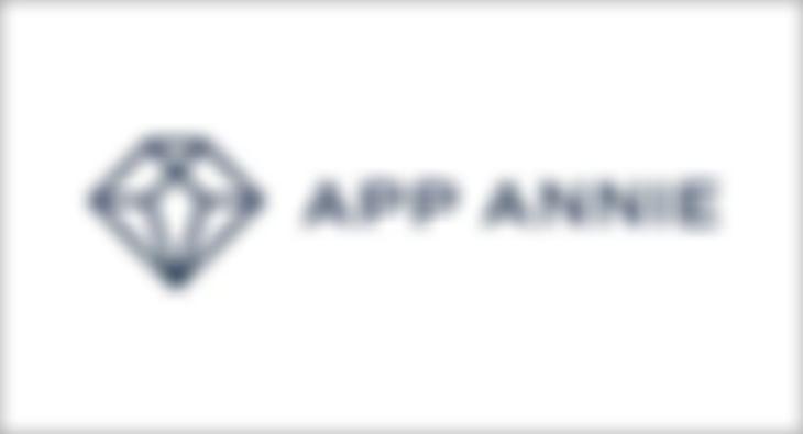 App Annie report