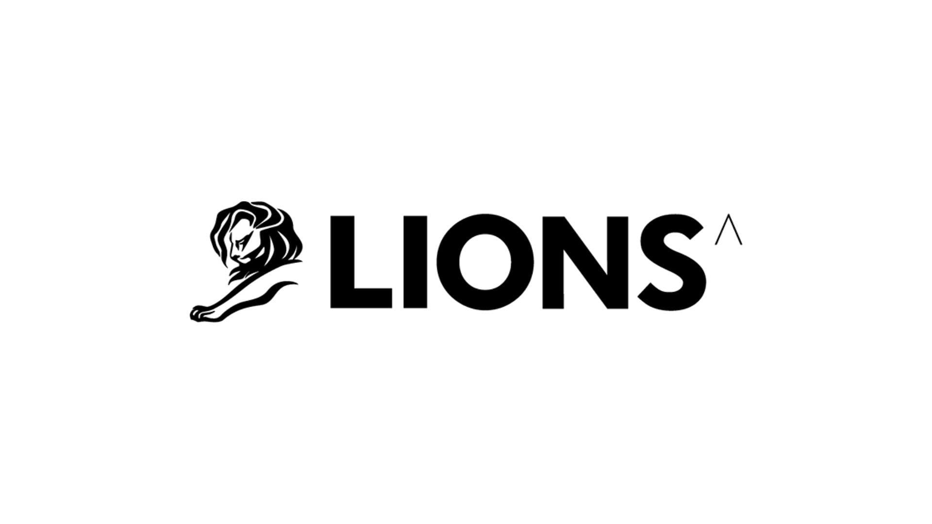lions?blur=25