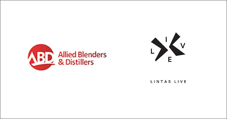 Lintas Live - Allied Blenders & Distillers?blur=25