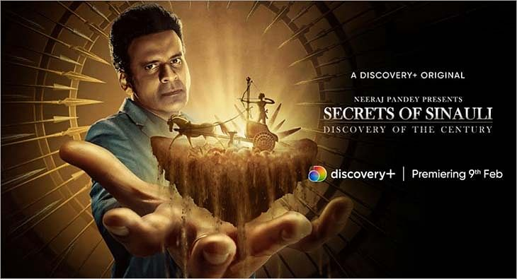 Secrets of Sinauli?blur=25