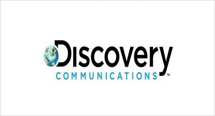 Discovery Communications?blur=25
