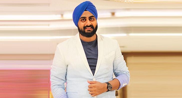 Navneet Singh?blur=25