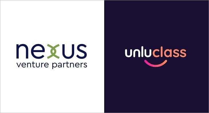 Nexus venture Partners - Unluclass?blur=25