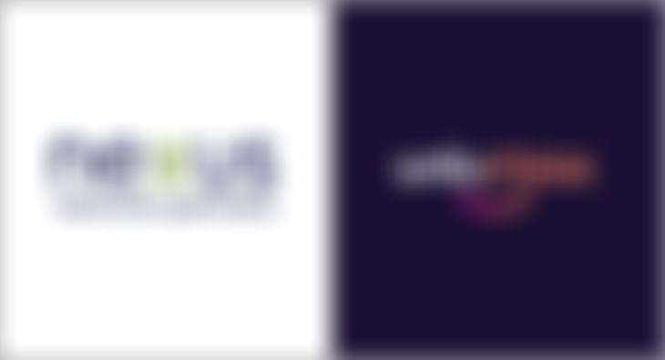 Nexus venture Partners - Unluclass