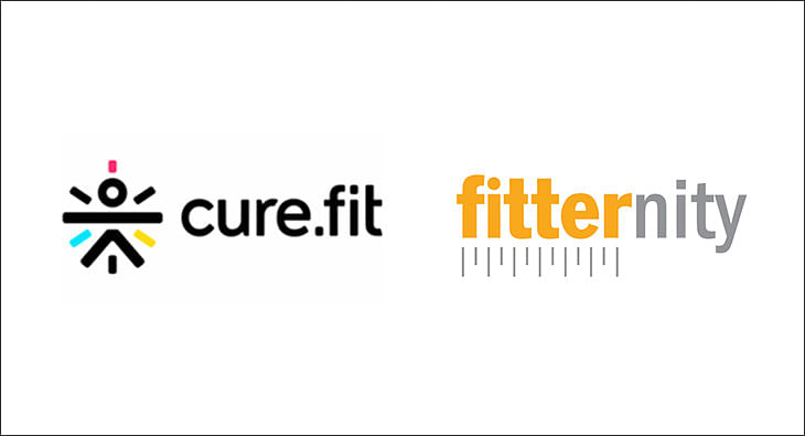 cure.fit - fitternity?blur=25