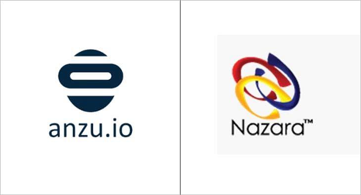 Nazara - Anzu?blur=25