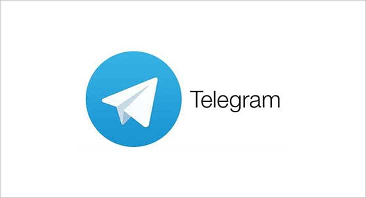 telegram?blur=25