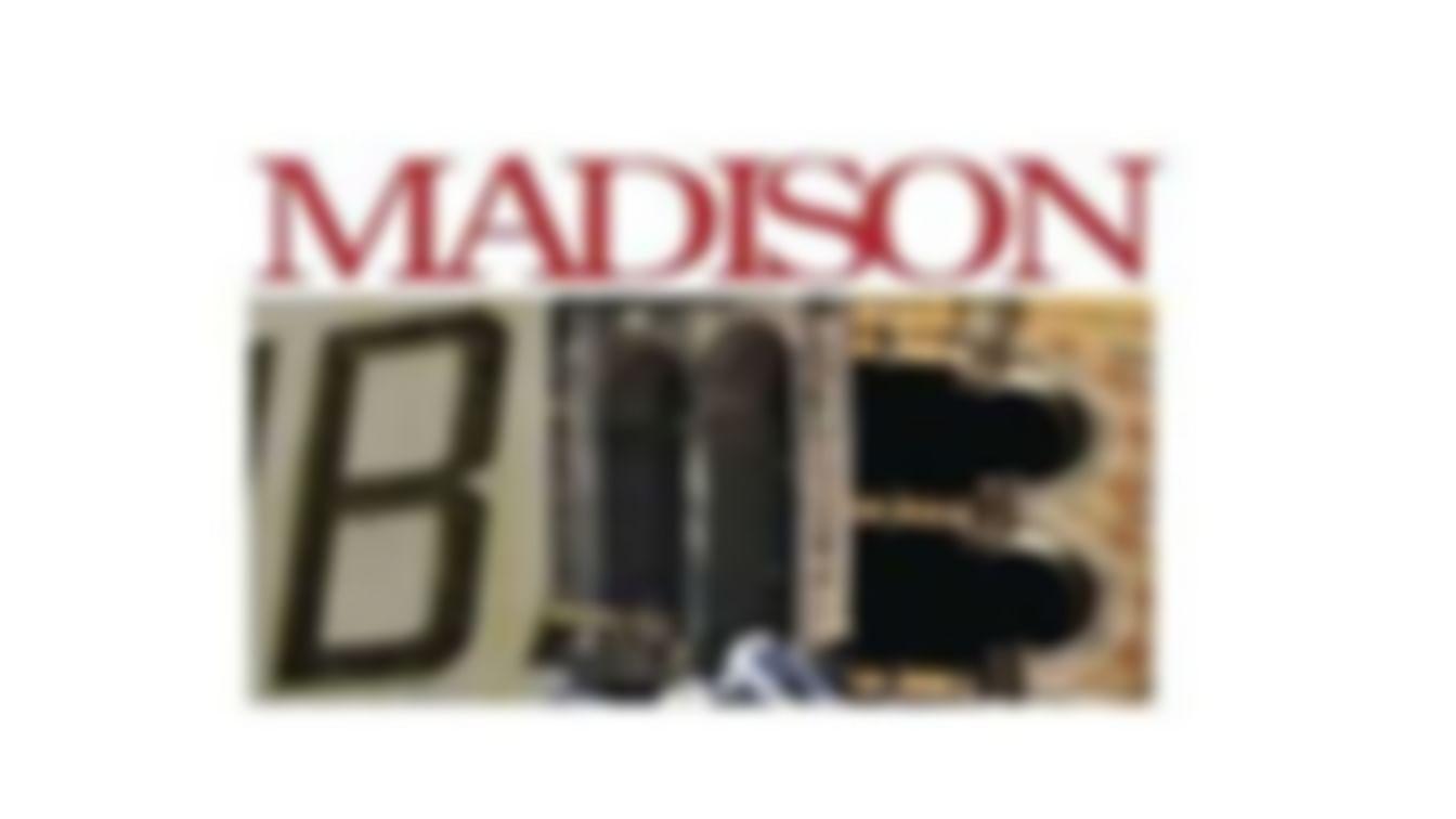 madison bmb