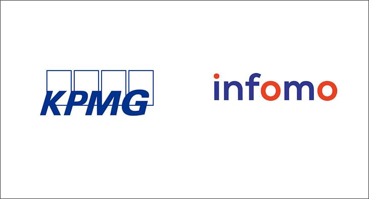 KPMG-Infomo?blur=25