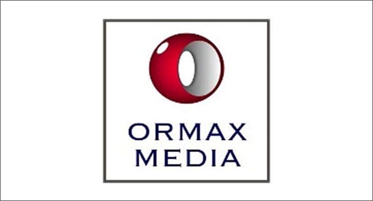 Ormax?blur=25