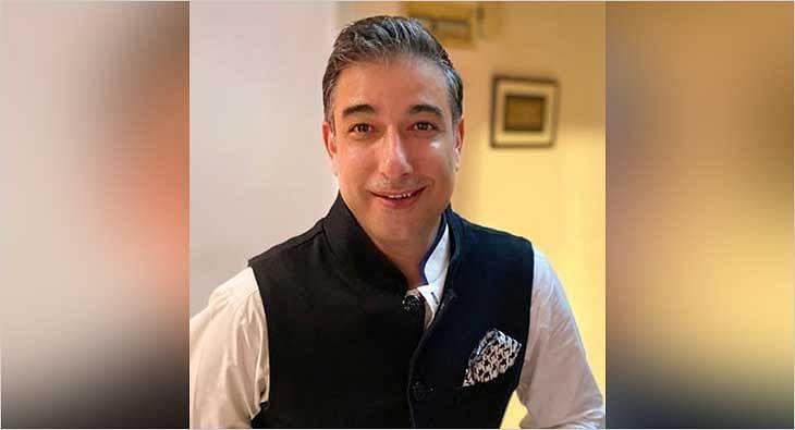 Pawan Jailkhani