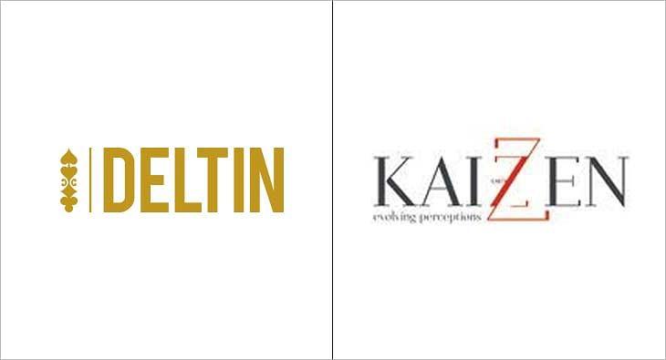 Deltin-Kaizzen?blur=25