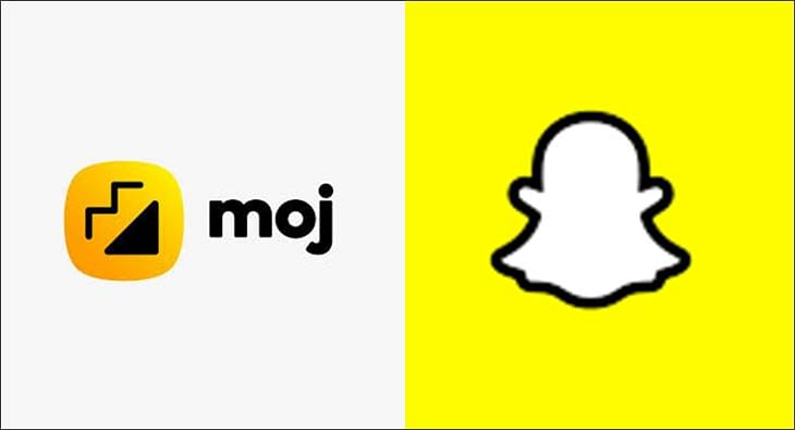 Moj-Snapchat?blur=25