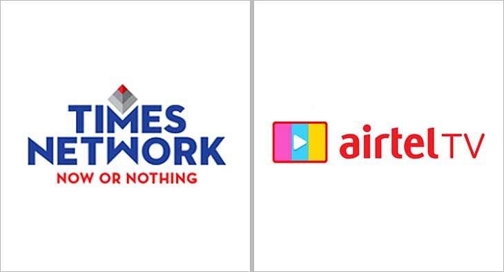 Times Network - Airtel TV?blur=25