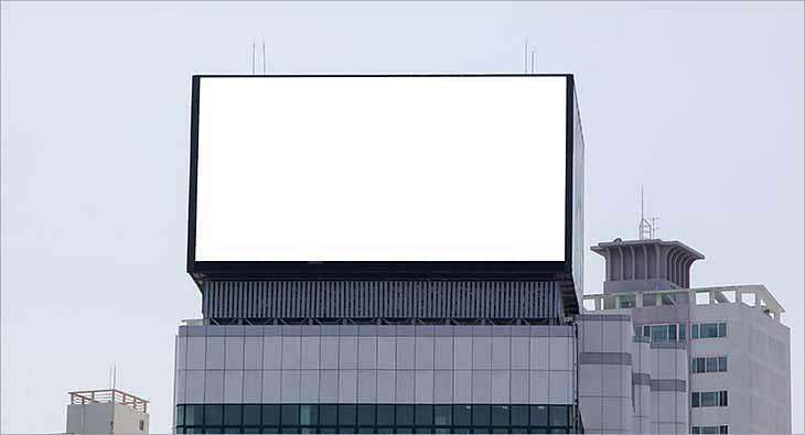 SDMC invites bidding for ad rights?blur=25