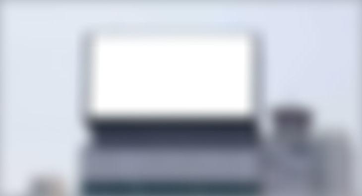 SDMC invites bidding for ad rights