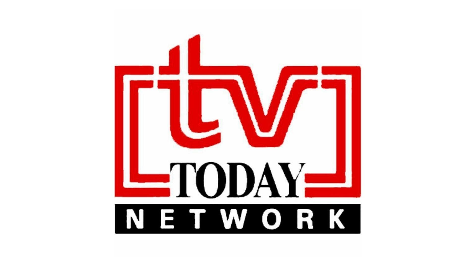 tv network?blur=25