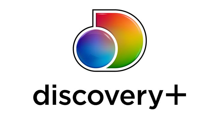 Discovery+?blur=25