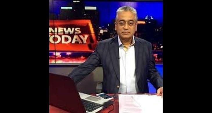 Rajdeep Sardesai?blur=25