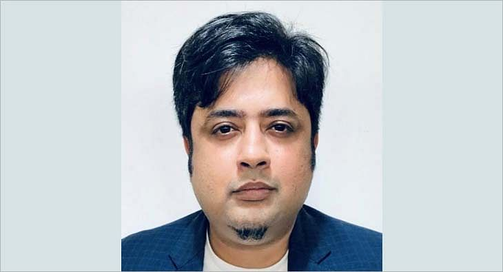 Hitesh Malhotra?blur=25