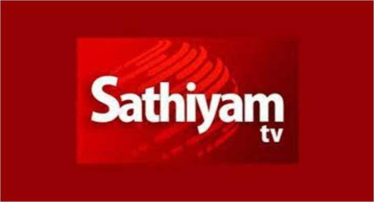 sathiyam tv?blur=25