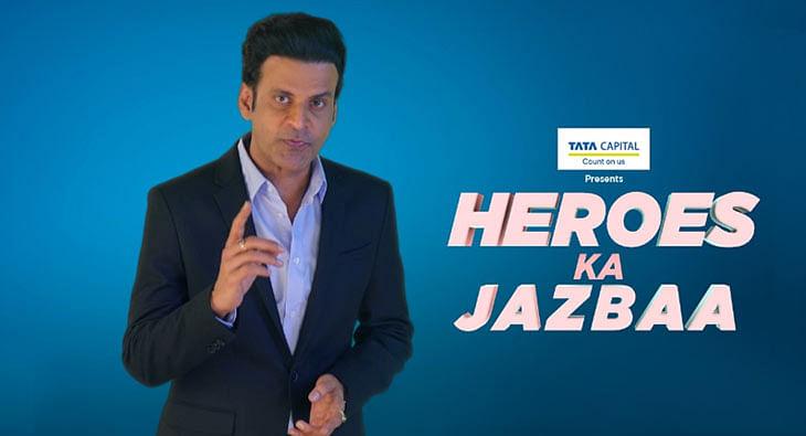 Zee Cinema - Tata Capital?blur=25