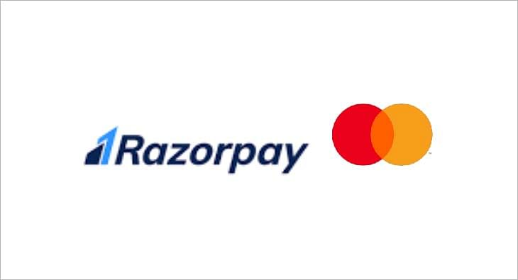 Razorpay-Mastercard?blur=25