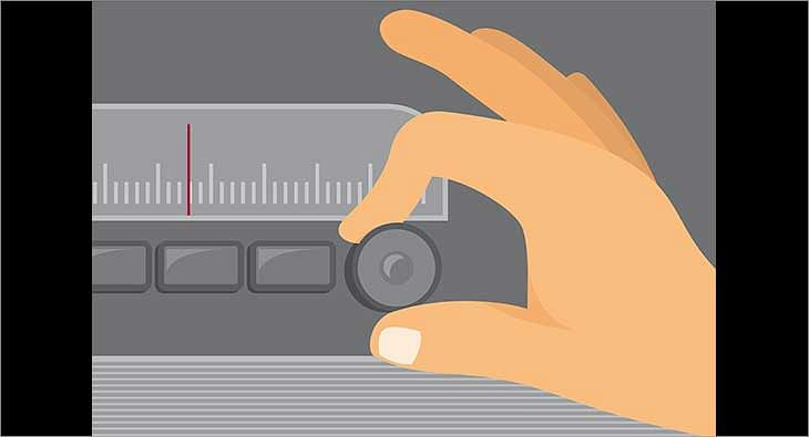 regional radio ad volumes?blur=25