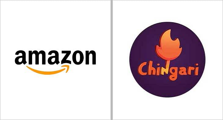 Chingari-Amazon?blur=25