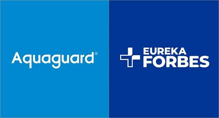 Aquaguard?blur=25