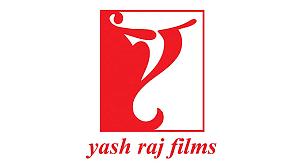Yash Raj Films?blur=25