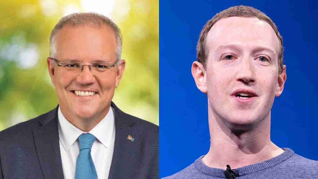 australia scott morris mark zuckerberg?blur=25