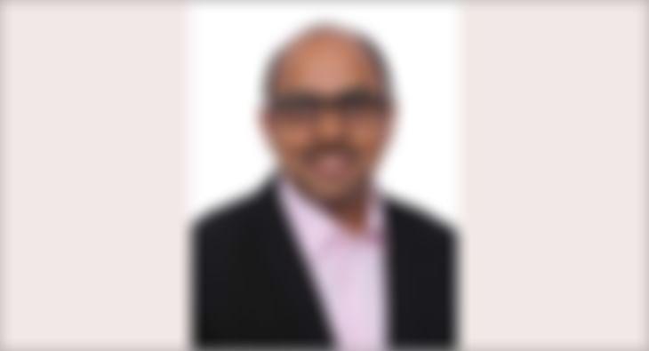 Anand Vijay Jha