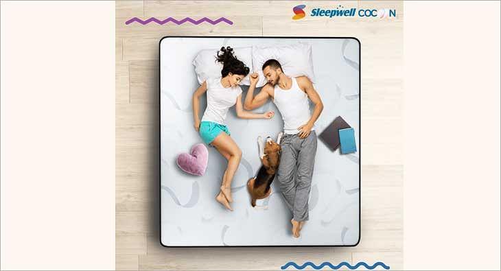 Sleepwell Cocoon?blur=25