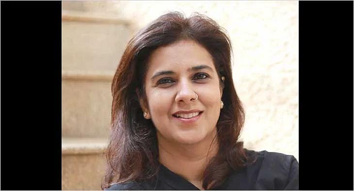 Manisha Kapoor?blur=25
