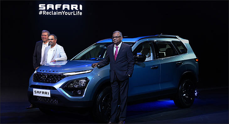 Tata Safari New?blur=25