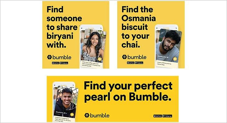 Bumble OOH Campaign?blur=25