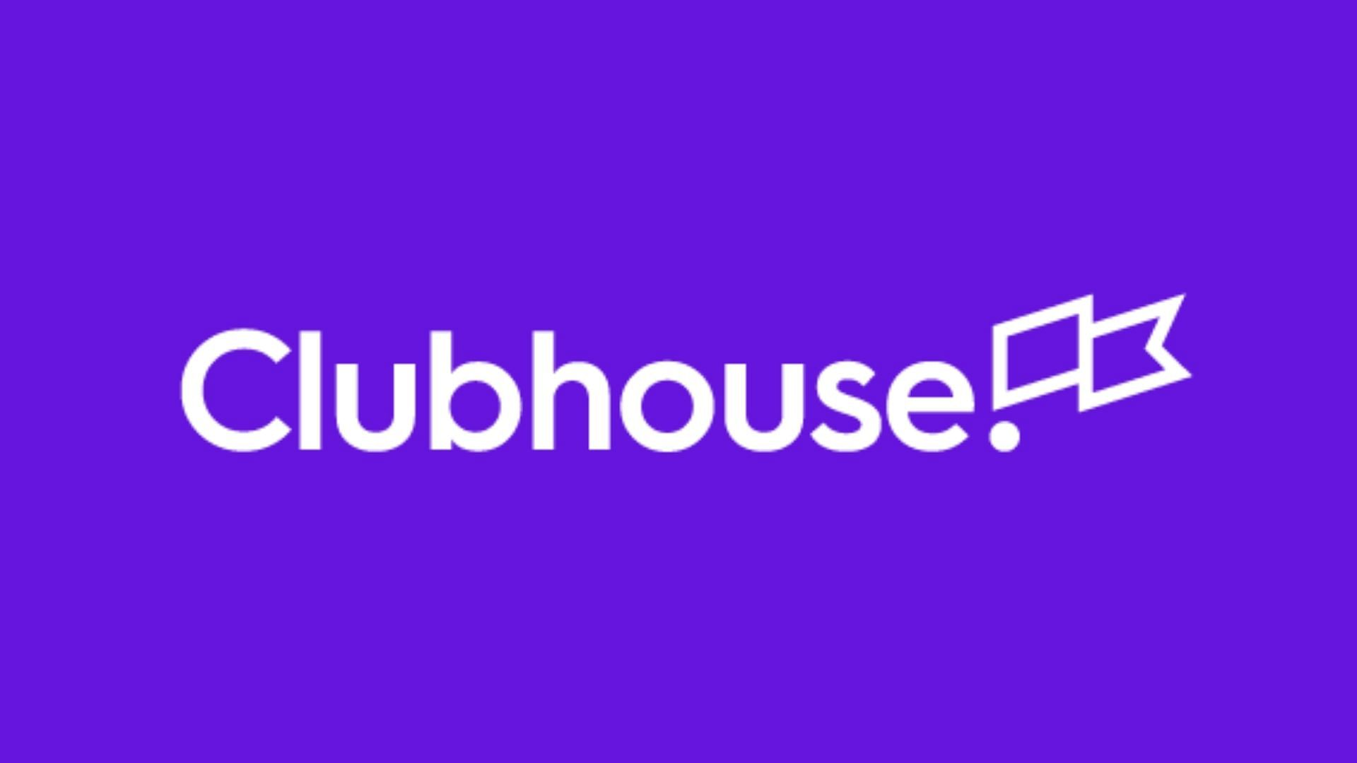 clubhouse?blur=25