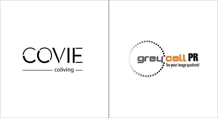 COVIE-Grey Cell PR