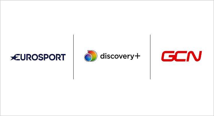 Eurosport-discovery+GCN?blur=25