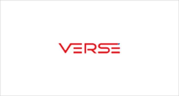 verse?blur=25