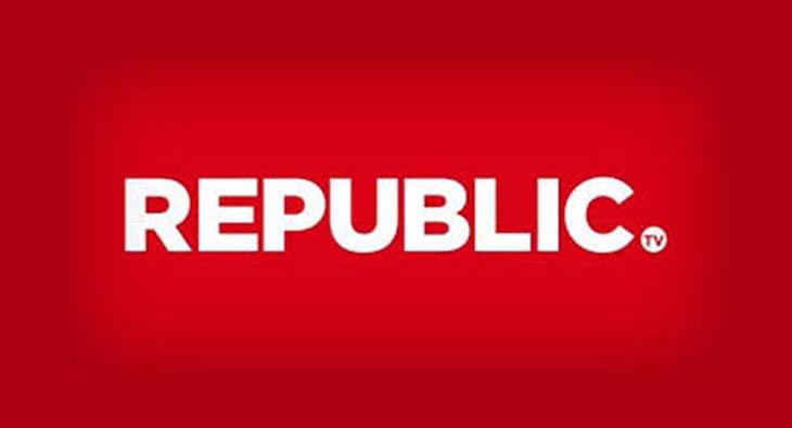 Republic World?blur=25