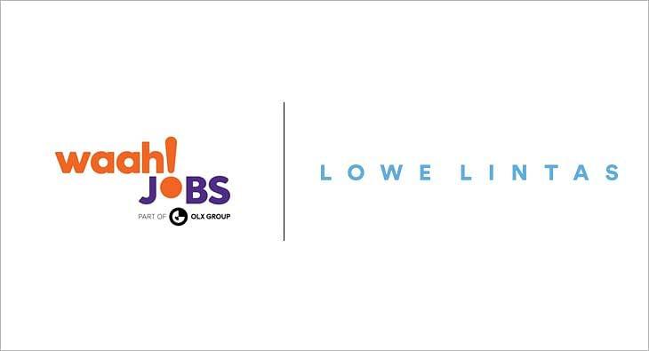 Lowe Lintas - Waah Jobs?blur=25