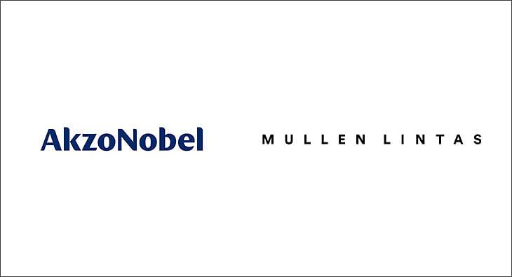 AkzoNobel - Mullen Lintas?blur=25