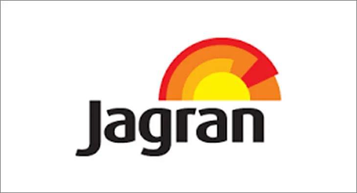 Jagran Prakashan