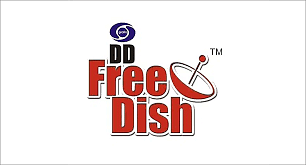 freedish