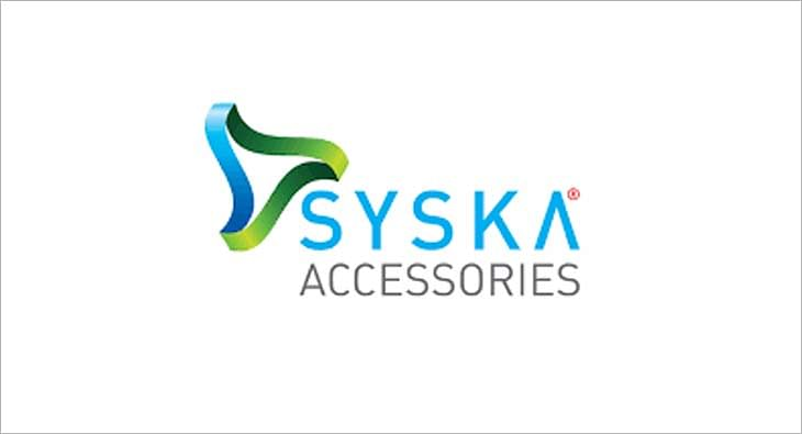 Syska Accessories Logo?blur=25
