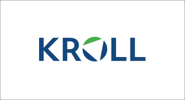 Kroll?blur=25