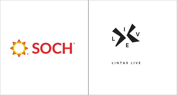 Soch Group-Live Lintas
